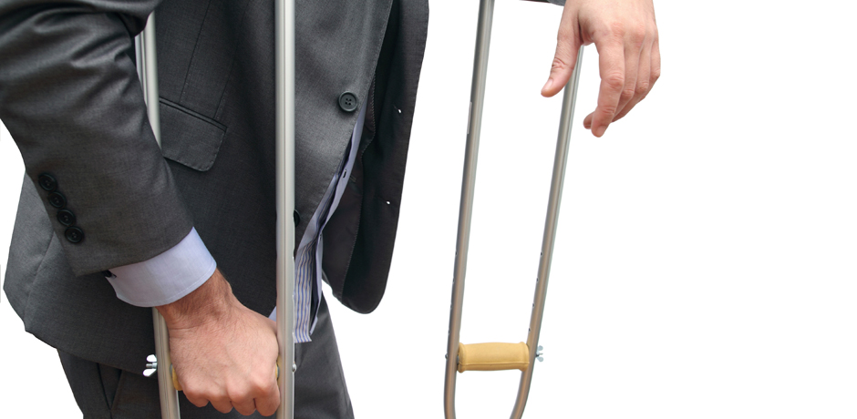 disability investigations